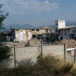 Albenga 1, 2013
