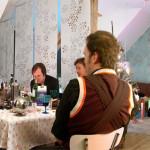 Heiligabend, 2006
