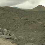 Landschaft 2, 2004