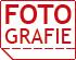 logo_foto