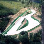 skibahn