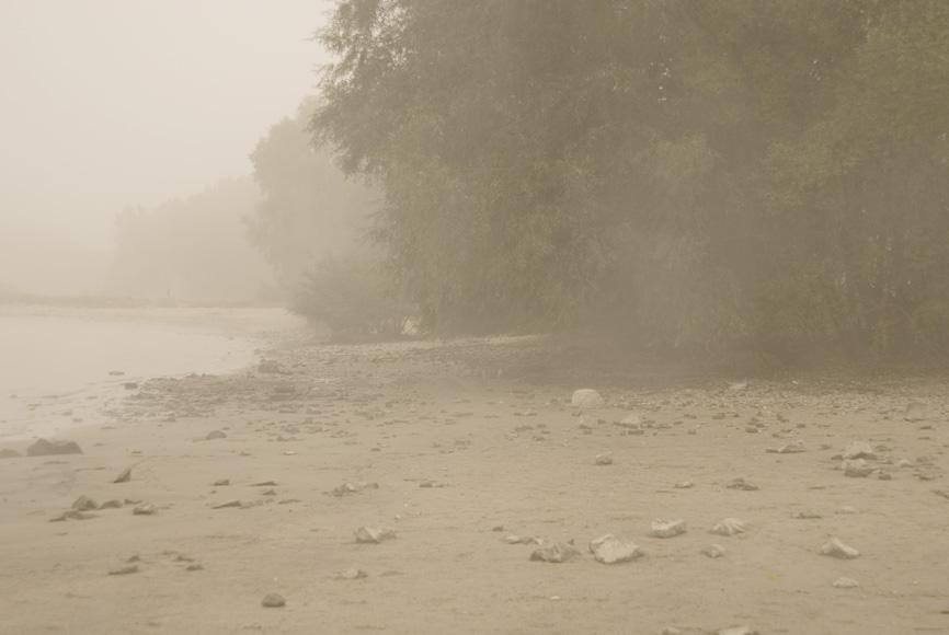 Ufer, 2010